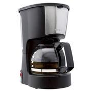ドリテック コーヒーメーカー「リラカフェ」 M80401616