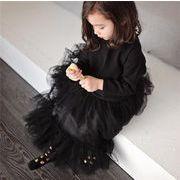 キッズ シフォンスカート  ファッション SALE 女の子 SALE 子供服 kids