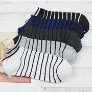 新品★靴下★メンズ ソックス★★SOCKS★