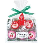 TOW:クリスマスキャンディー