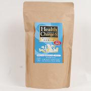 ペットのサプリメント「ヘルスチャージS高栄養フード パウダータイプ500g」