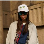 新発売 キャップ 帽子 スポーツ 野球帽  サイズ調整可能 アウトドア 男女兼用 UVカット
