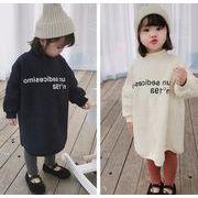 ★新品★キッズファッション★キッズ服★ワンピース