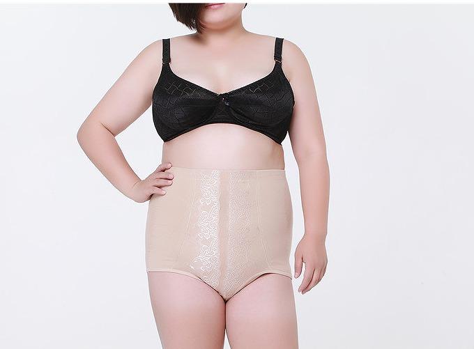 【ガードル ショーツ大きいサイズ3XL-5XL】【秋冬新作】ファッション/人気半ズボン
