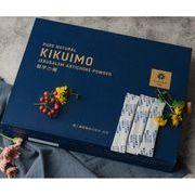 力元の菊芋 KIKUIMOの極み