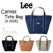 リー Lee ハンプミニトート ミニトート バッグ 鞄 キャンバス ランチトート 0425307