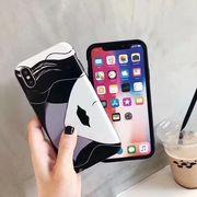 アイフォンケース iPhoneXS/XR/XS MAX/8/8plus ケース ケースカバー★ スマホケース★保護カバー★