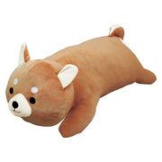 抱き枕(柴犬)【 ほっこりめいとシリーズ 】