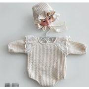 撮影服★新しいスタイル★ベビー 赤ちゃん服★キッズ用 撮影用服