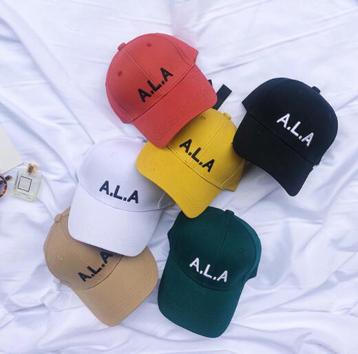 6dbf6bfa2b9ec6 新作 激安 キッズ 帽子 キャップ ハット 野球帽 刺繍 ファッション雑貨 ...