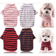 新作犬服 ドッグウェア 犬  猫 ペット ペット用品 (XS-XXL)