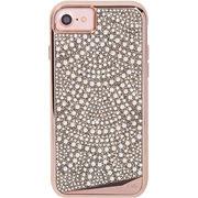 iPhone8/7/6s/6 Brilliance - Lace  CM036108