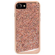iPhone8/7/6s/6 Brilliance - Rose Gold  CM036106