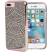 iPhone8 Plus/7 Plus/6s Plus/6 Plus Brilliance - Lace  CM036192