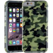 iPhone6s/6  Urban Camo Case  CM033562