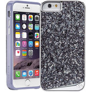 iPhone6s/6  Brilliance Case Amethyst  CM033592