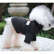 【秋冬新作】超可愛いペット服☆犬服◆犬用セーター◆ペットのセーター◆ペット用品◆猫服◆ネコ雑貨