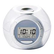 (クロック/ウォッチ)(デジタル時計)サウンドデジタルクロック(R) 1026