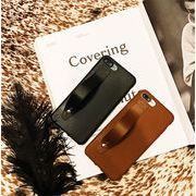 iPhone6 6Plus 8 8Plus 7 7Plus X XS XSMAXスマホケース スマホカバー 保護カバー
