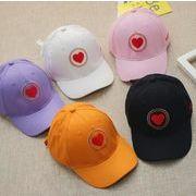 新品★キャップ★ハット★子供帽子★ins ハンチング  野球帽
