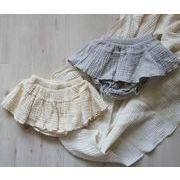 ★春新品★キッズファッション★キッズ  パンツ