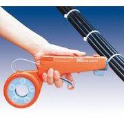 小型結束機しめしめ ベルト
