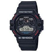 【特価】カシオG-SHOCK海外モデル  原点回帰モデル DW-5900-1