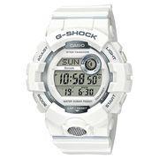 【特価】カシオ海外モデル G-SHOCK G-SQUAD GBD-800-7