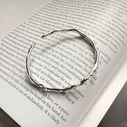 シルバー 925 silver925 silver silverring sterling バングル ブレスレット ◆メール便対応可◆