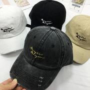 帽子 キャップ ファッション ハット ニット 日焼け防止 UVカット アウトドア カジュアル