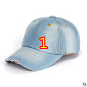 新品★キャップ★ハット★野球帽★