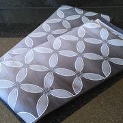 訳あり特価 アウトレット品 リバーシブル  半幅帯 半巾帯 小袋帯【日本製】iwkj69