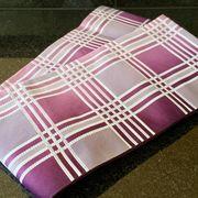 訳あり特価 アウトレット品 リバーシブル  半幅帯 半巾帯 小袋帯【日本製】iwkj70
