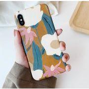 iphone保護ケース XSMAXiphoneスマホケース iphone11Promax