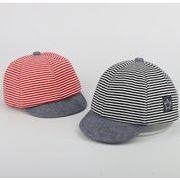 2019年新作★同梱でお買得★春夏帽子★子供帽子★キッズ帽子★可愛い帽子★5色