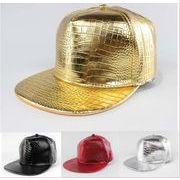 ヒップポップ キャップ ローキャップ キャップ メンズ ベースボール 帽子ヒップホップ 帽子