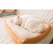 ペット用品  猫 ペット用品 ペット用座布団
