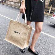 ショルダーバッグ ハンドバッグ 大容量 キャンバスバッグ 2019 春新作 トートバッグ