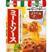 【ケース売り】ぱすた屋 ミートソース