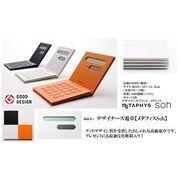 【METAPHYS/メタフィス】電子計算機 soh