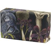 English Soap Company Luxury Shea Soaps シアソープ Iris アイリス