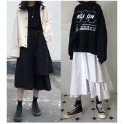 スカート1205021-0104