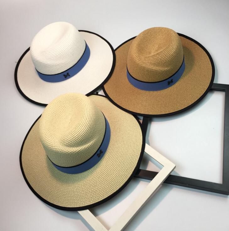 帽子 ハット 日焼け止め UVカット 韓国ファッション レディース オシャレ