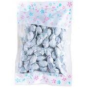 【累計32万袋販売!食品部門、売上ランキング1位】ホワイトアーモンドチョコレート250g