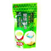 スーパーカテキン 健康緑茶 5g×20袋