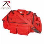 Rothco EMT Bag レッド