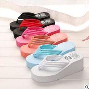 激安★9色★靴★夏新作★人気商品★スリッパ★レディースファッション★サンダル