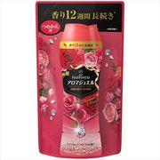 レノアハピネスアロマジュエルダイアモンドフローラルの香り詰替え 【 P&G 】 【 洗濯用 】