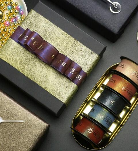 雑貨 DIY素材 手作り素材 ハンドメイド リボン ハンドメイド素材 2.5cm