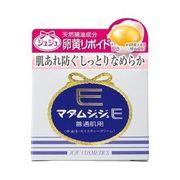 【ケース販売】マダムジュジュE クリーム 普通肌用(52g)×30個